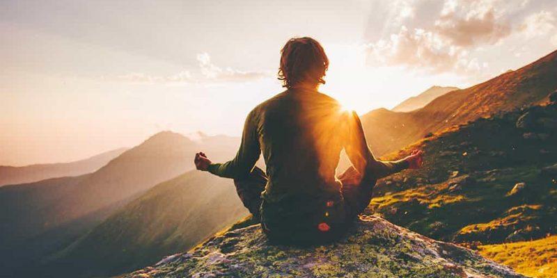 comment faire face à l'anxiété