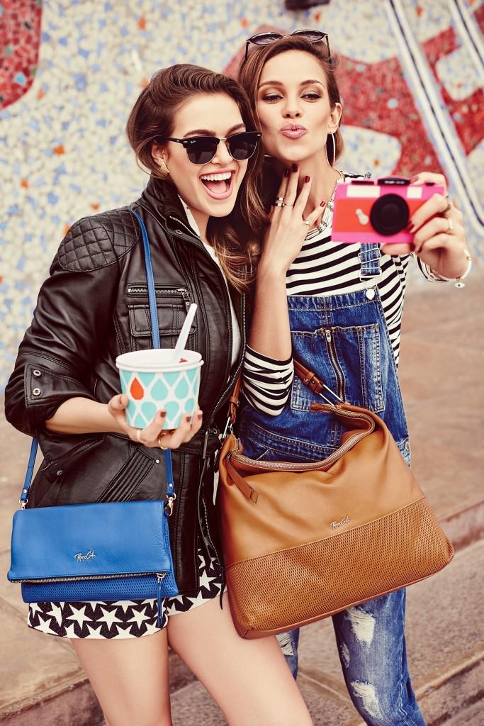renzo-costa-selfie5