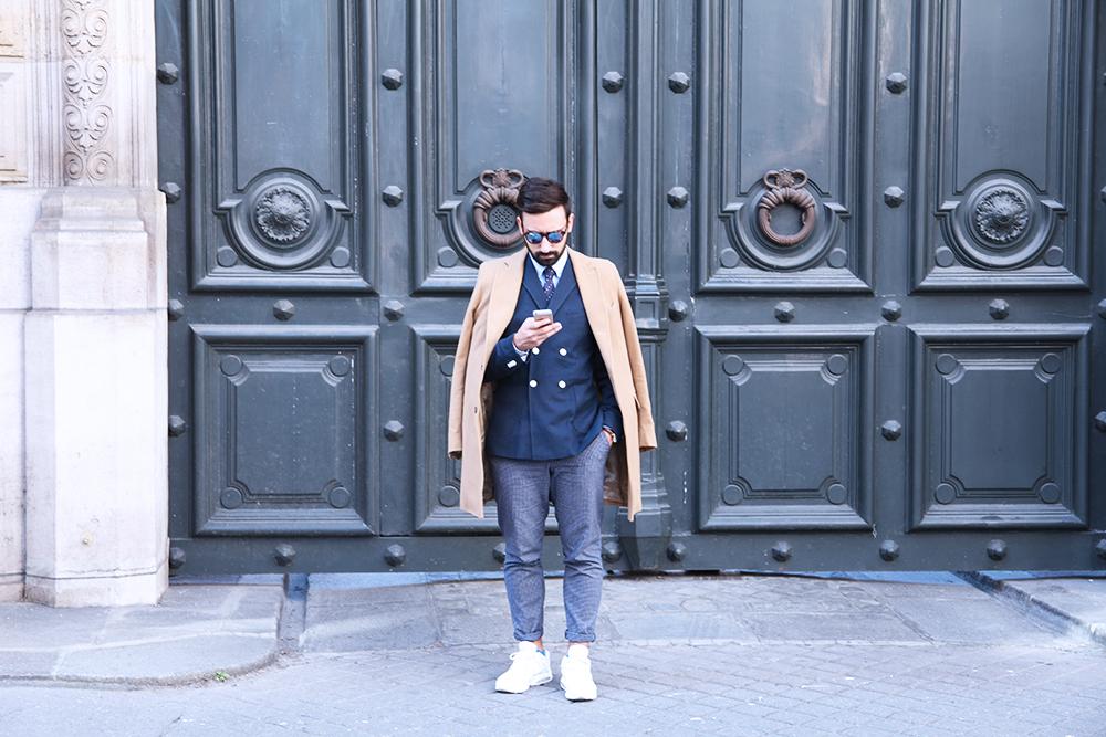 blog-garçon-Espagne-2