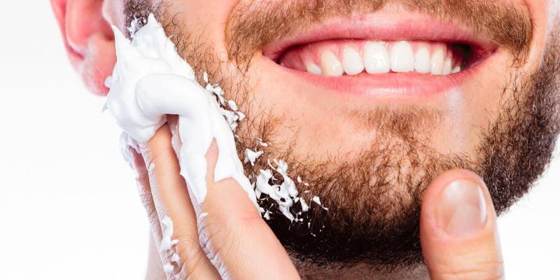comment-prendre-soin-de-sa-barbe