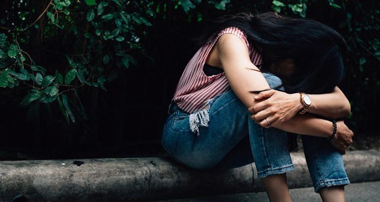comment vaincre l'anxiété