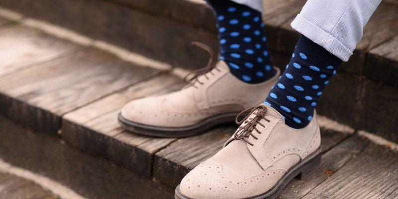 quelles-chaussettes-porter