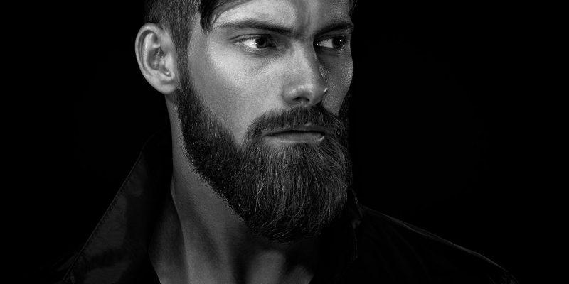 comment-faire-pour-avoir-une-barbe-touffue