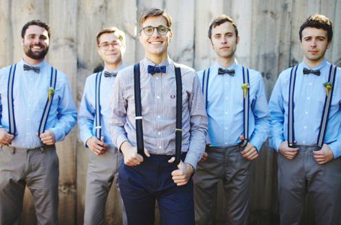 bretelles-boutons-costume-histoire-pantalons-trous-blog-gntl-royal-blue-group