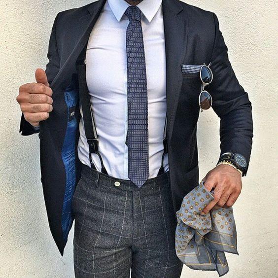 bretelles-boutons-costume-histoire-pantalon-trous-blog-gntl-royal-blue