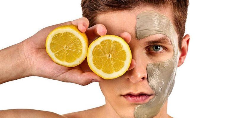 est-ce-que-la-vitamine-C-est-bonne-pour-la-peau